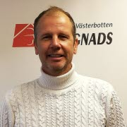 Thomas Andersson